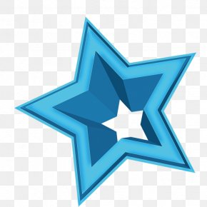 Star - Star Clip Art PNG