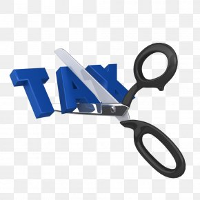 Cut - Tax Deduction Estate Tax In The United States Tax Law Tax Exemption PNG
