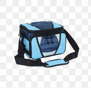Thermos-bag Lunch Box Bag - Thermal Bag Lunchbox PNG