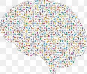 Network - Artificial Neural Network Brain Thepix Artificial Neuron PNG