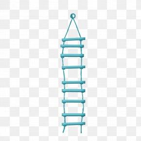 Ladder - Stairs Ladder Gratis PNG