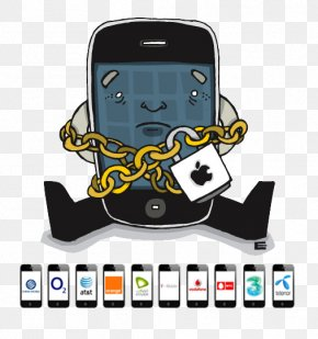 Phone Unlock - IPhone 6S IOS Jailbreaking IPhone 5s PNG