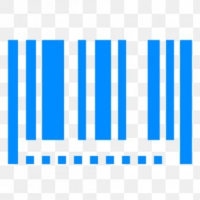 Barcode Cliparts - Barcode Scanners International Article Number Clip Art PNG