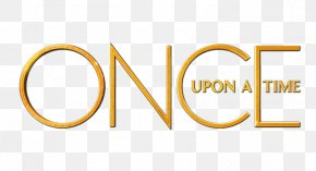 Once Upon A Time - Emma Swan Snow White Television Show American Broadcasting Company PNG