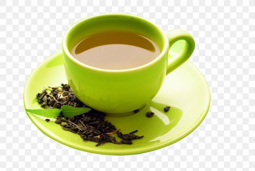 Green Tea Coffee Cupcake, PNG, 6092x4090px, Tea, Black Tea, Bubble Tea, Caffeine, Camellia Sinensis Download Free
