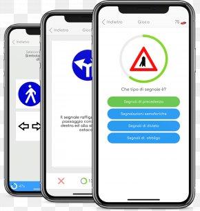 Divertiti Con La Patente JIRA Feature Phone Computer SoftwareSmartphone - Smartphone Quiz Patente 2018 Nuovo PNG