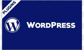 WordPress - Web Development Responsive Web Design WordPress Plug-in PNG