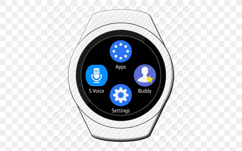 Application Software Smartwatch Software Widget, PNG, 512x512px, Application Software, Brand, Electronics Accessory, Gauge, Hardware Download Free