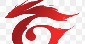 League Of Legends - League Of Legends Garena RoV: Mobile MOBA Multiplayer Online Battle Arena Defense Of The Ancients PNG