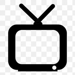 Watching Tv - Television Show Television Channel PNG