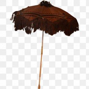 Umbrella - Umbrella Stand Vintage Clothing Antique Fashion PNG