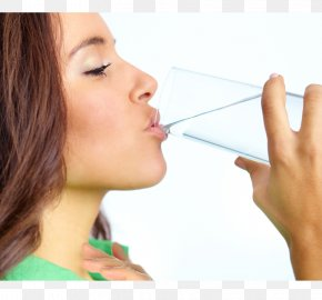 Water - Water Fasting Health Weight Loss PNG