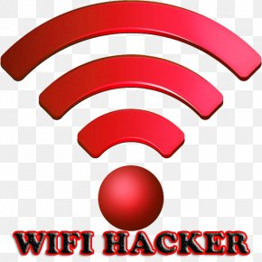 Computer - Wi-Fi Wireless Security Computer Network Computer Security Internet PNG