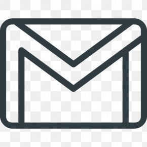 Gmail - Gmail Email Yahoo! Mail Bounce Address PNG