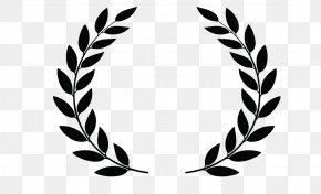 Laurel - 2015 Los Angeles Cinefest 2016 Los Angeles Cinefest LA Film Festival PNG