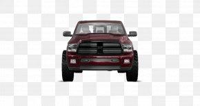 Car - Bumper Car Motor Vehicle Automotive Design Truck PNG