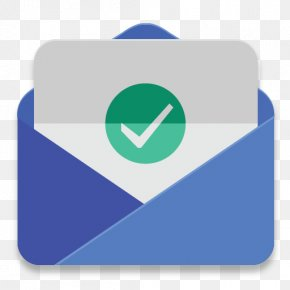 Gmail - Inbox By Gmail Email Box Simple Mail Transfer Protocol PNG