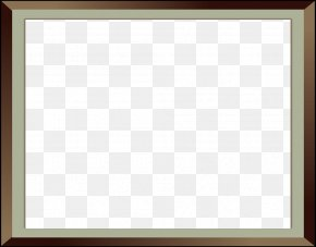 Frame,line - Picture Frame Framing Wood Fence PNG