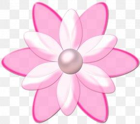 Summer Flower Glitter Casetify - Clip Art Drawing Desktop Wallpaper Image PNG