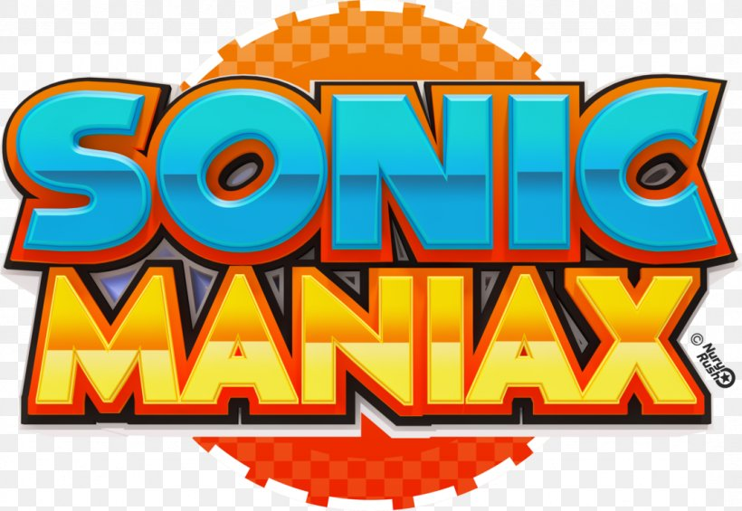 Sonic The Hedgehog 2 Logo Game Brand Png 1076x742px Sonic The Hedgehog 2 Area Brand Fan