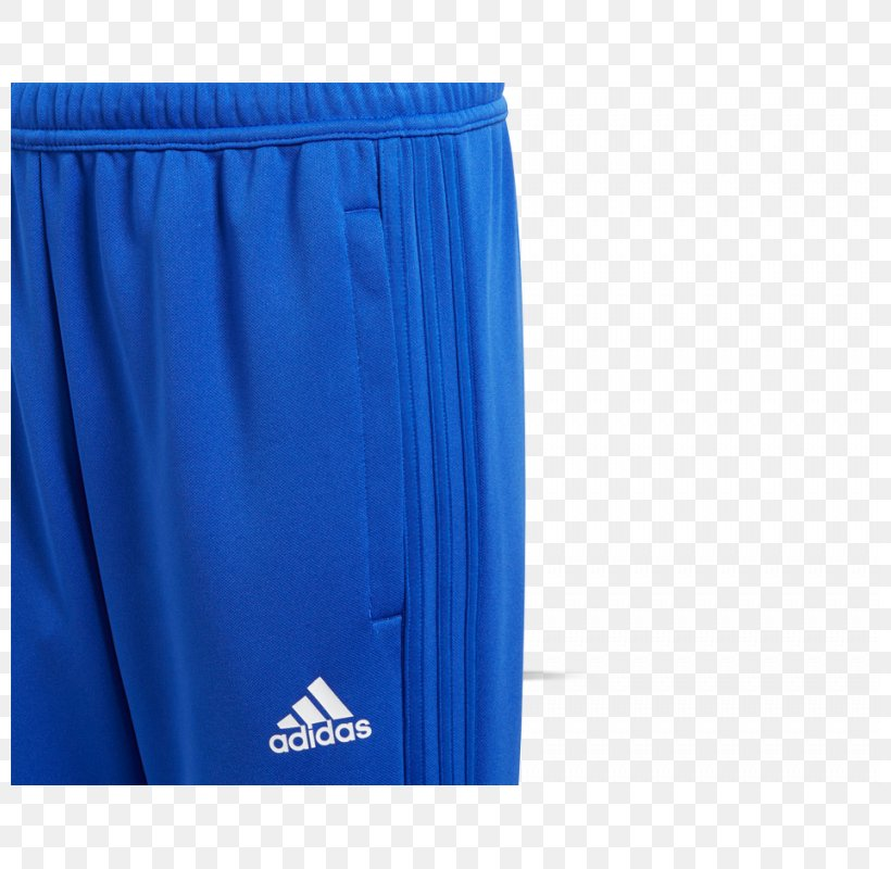 adidas shorts outlet