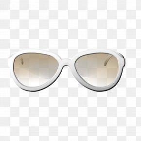 Sunglasses - Sunglasses Goggles PNG