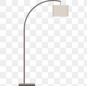 Floor Lamp - Table Light Fixture Lampe De Bureau Electric Light PNG