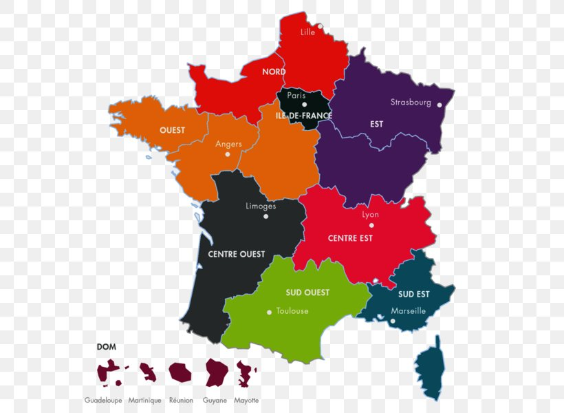 Charente-Maritime Nord Bordeaux Regions Of France West, PNG, 600x600px, Charentemaritime, Area, Bordeaux, Departments Of France, France Download Free