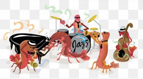 Lobster - Cajun Cuisine Barbecue Grill Lobster Seafood Boil Clip Art PNG
