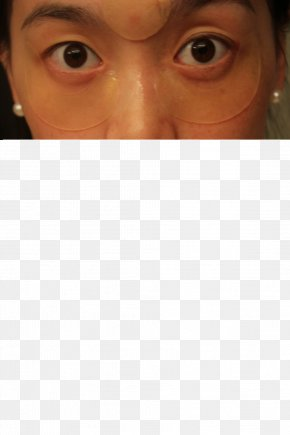 Love Dumplings Dumplings. - Eyelash Extensions Cheek Chin Eyebrow Forehead PNG