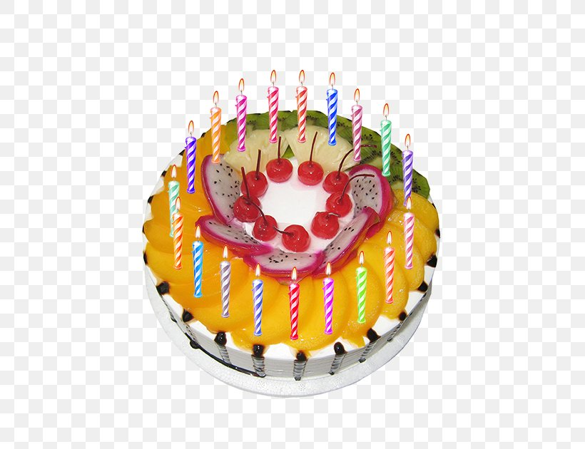 Astounding Shortcake Milk Birthday Cake Fruitcake Bakery Png 624X630Px Funny Birthday Cards Online Hetedamsfinfo