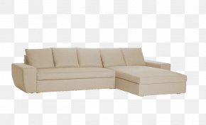 Astounding Fainting Couch Foot Rests Chaise Longue Sofa Bed Png Beatyapartments Chair Design Images Beatyapartmentscom
