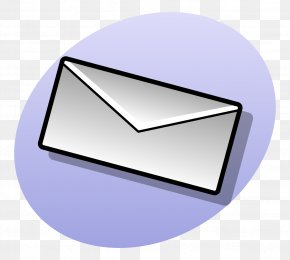 Email - Email Address Gmail Yahoo! Mail PNG