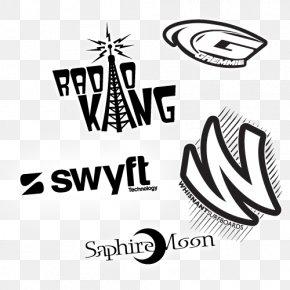Storyboard Business - Logo Brand Font Design Product PNG