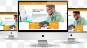 Web Page Templates - Responsive Web Design Hotel Joomla Template Bootstrap PNG