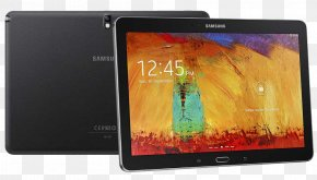 Android - Samsung Galaxy Note 10.1 2014 Edition Samsung Galaxy Tab 10.1 Samsung Galaxy Note Pro 12.2 Samsung Galaxy Note Series PNG
