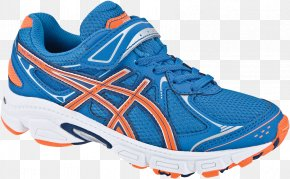 Asics Running Shoes Image - Dress Shoe Sneakers ASICS Adidas PNG
