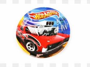 Car Wheel - Model Car Hot Wheels Babytut.by Plate PNG