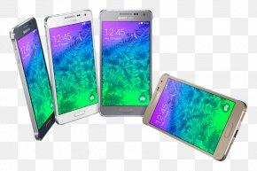 Samsung - Samsung Galaxy S Samsung Galaxy A7 (2017) Smartphone Price PNG