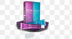 Herbal Bright Spot Tooth Toothpaste - Toothpaste Herbaceous Plant Download PNG