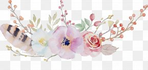 Blossom Artificial Flower - Artificial Flower PNG