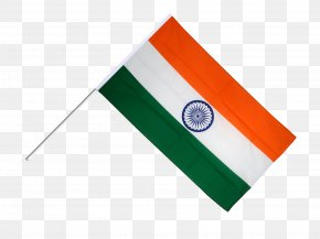 Flag - Flag Of India Flag Of Niger National Flag PNG