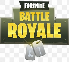 Fortnite Floss - Fortnite Battle Royale PlayerUnknown's Battlegrounds Video Game Battle Royale Game PNG