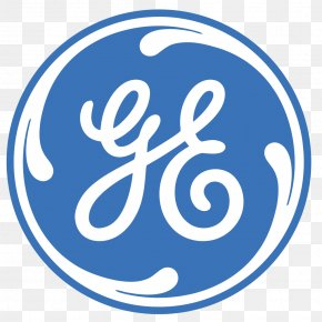 Company Logo - General Electric United States Logo Chief Executive Corporation PNG