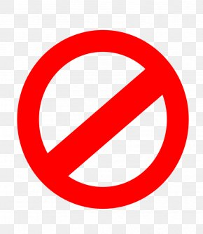 No Smoking - No Symbol Clip Art PNG