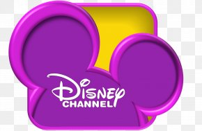 Zendaya - Disney Channel Television Show The Walt Disney Company Logo PNG