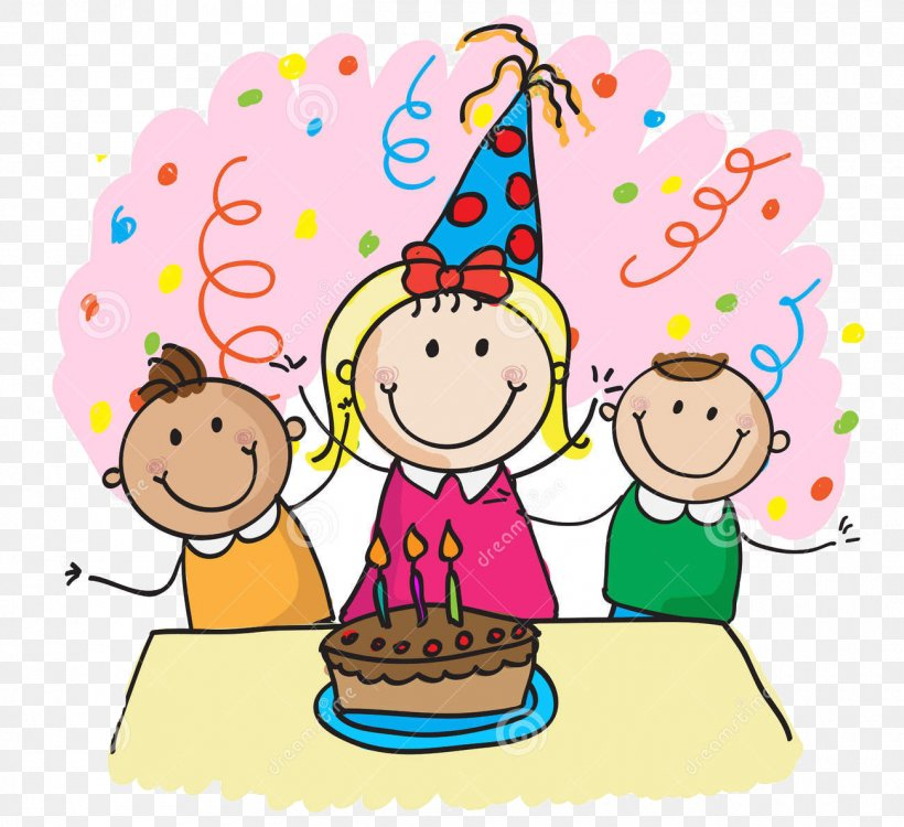 Magnificent Birthday Cake Childrens Party Clip Art Png 1300X1190Px Personalised Birthday Cards Veneteletsinfo