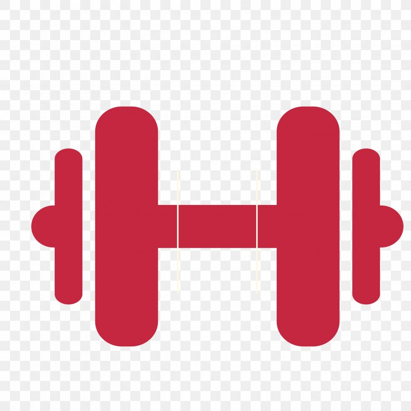 Physical Fitness Barbell Weight Loss Dumbbell, PNG, 3333x3333px, Dumbbell, Barbell, Bench, Bench Press, Bodybuilding Download Free