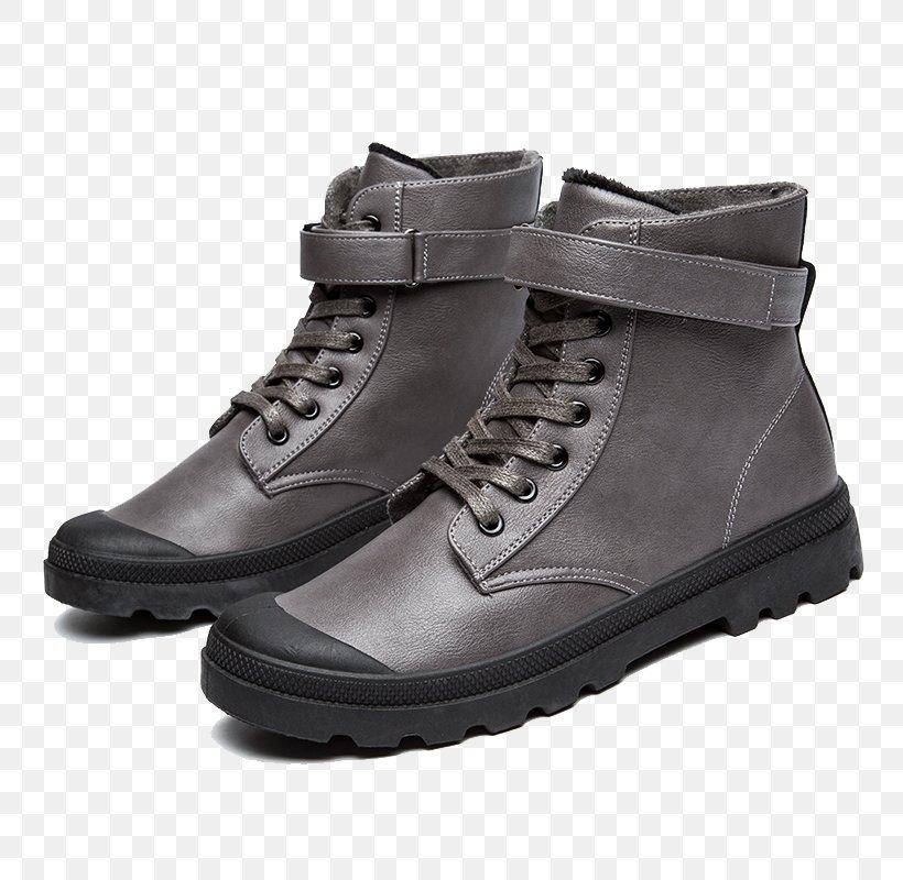 Sneakers Hiking Boot Fashion, PNG, 800x800px, Sneakers, Bidezidor Kirol, Black, Boot, Cargo Pants Download Free