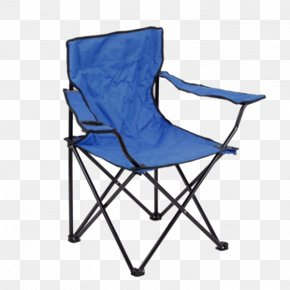Large Folding Chairs With Armrests - Table Folding Chair Camping Outdoor Recreation PNG
